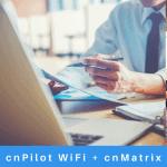 Corso cnPilot WiFi + cnMatrix