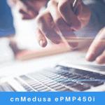 Corso cnMedusa / PMP450i