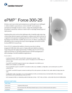 cambium_networks_Force300-25_5_GHz-1_11102017_adv