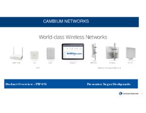 cambium_networks_PTP550_Advantec