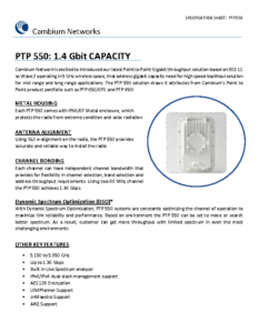 cambium_networks_PTP_550_Spec_sheet_adv