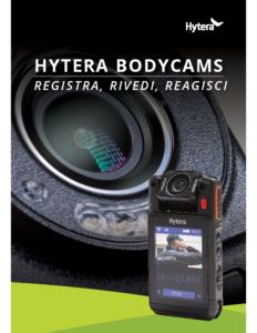 Hytera_Bodycam_ITA_adv