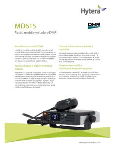 Hytera_MD615_TD_ITA_adv