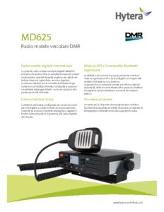 Hytera_MD625_TD_ITA_adv