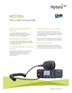 Hytera_MD785i_Brochure_ITA_adv