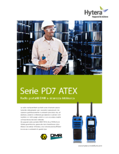 Hytera_PD7xx_ATEX_ITA_adv-1