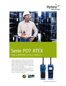 Hytera_PD7xx_ATEX_ITA_adv