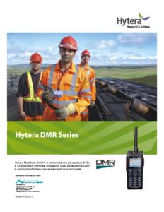 Hytera_PD_MD_RD20Series_brochure_ITA_web_adv