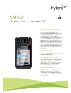 Hytera_VM780_ITA_adv-1