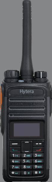 hytera_pd485