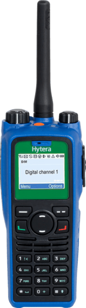 hytera_pd795is