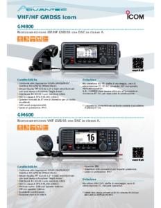GM800_GM600_IC-GM1600E_scheda_stampa_ITA-1