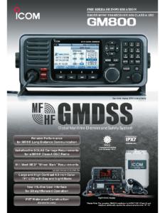 GM800_pre_ENG_adv
