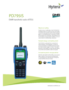 Hytera_PD795IS_TD_ENG_adv