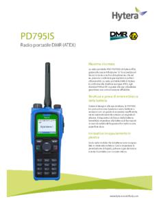 Hytera_PD795IS_TD_ITA_adv