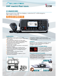 IC-M605Euro_scheda_stampa_ITA