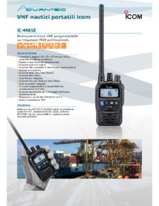 IC-M85E_scheda_stampa_ITA