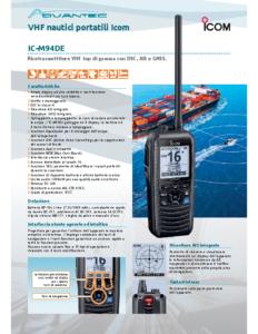 IC-M94DE_scheda_web
