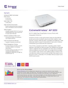 ap-505i-data-sheet