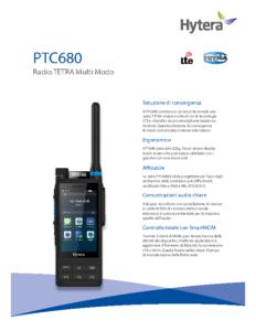 Hytera_PTC680_TD_ITA_adv