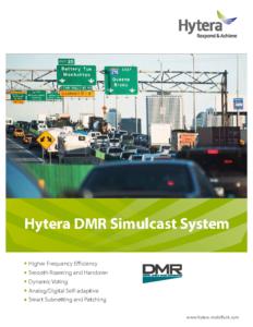 Hytera_simulcast_DS-6310_eng_adv