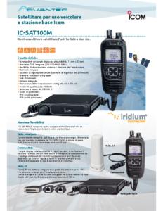 IC-SAT100M_scheda_stampa_ITA