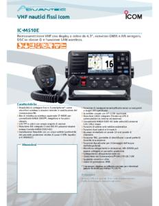 Icom_IC-M510_ITA_adv