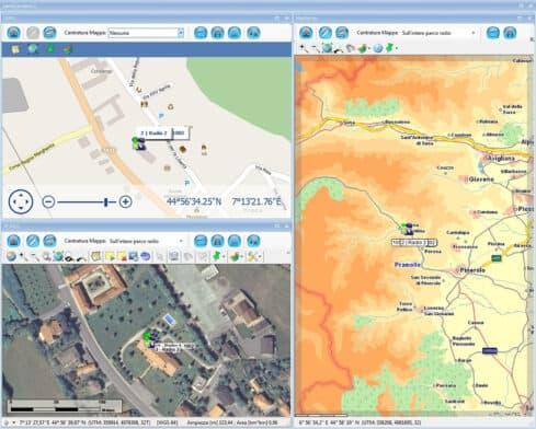 talk_finder_mappe
