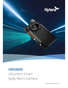 Hytera_VM580D_ENG_adv