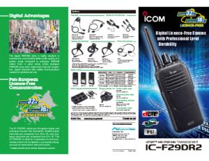 IC-F29DR2_ENG_adv
