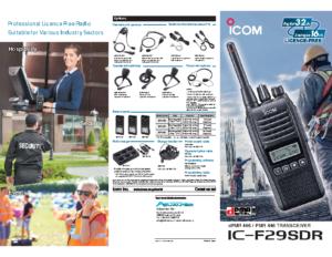 IC-F29SDR_ENG_adv