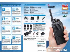 IC-F29SR2_ENG_adv