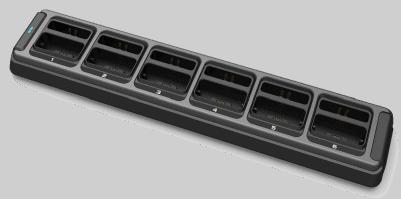 hytera_vm550_caricabatterie